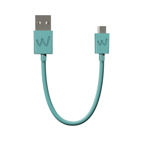 Câble USB 20CM