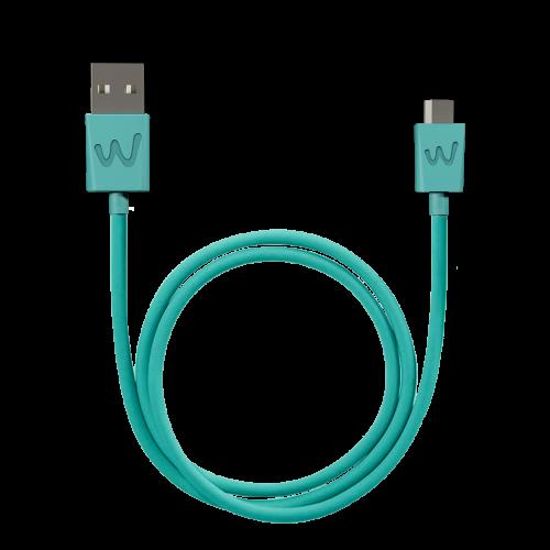Câble USB 100CM