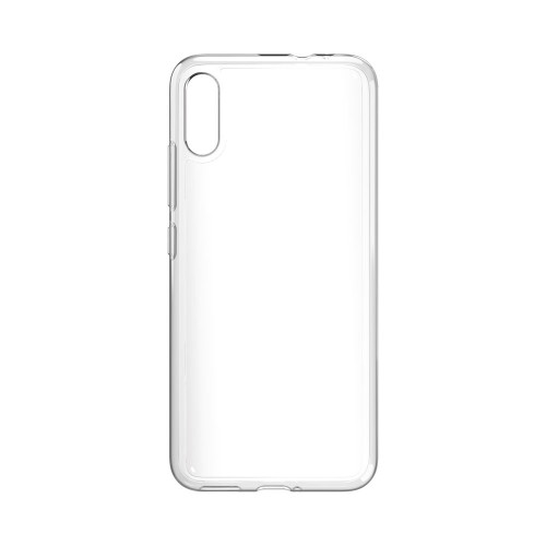 Coque Transparente View3 Lite