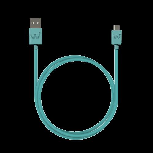 Câble USB 200CM