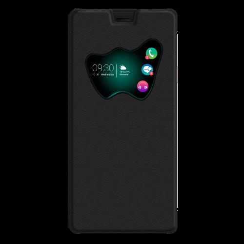 Smart folio W vision Highway Pure 4G Noir