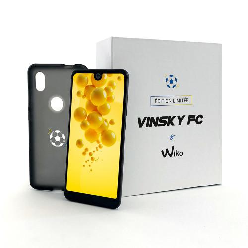 Vinsky - Edition limitée 2018