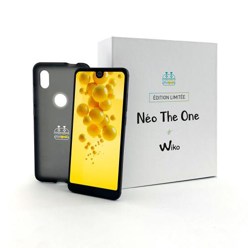 Néo The One - Edition limitée 2018
