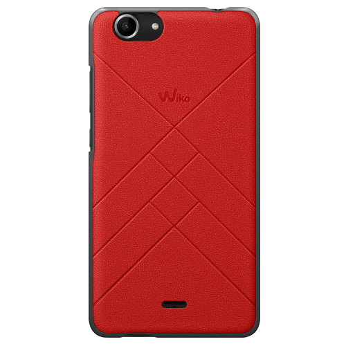 Coque Jetlines Pulp 4G