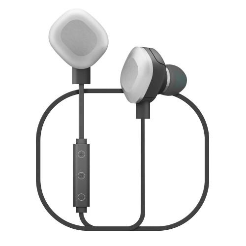 Ecouteurs sans-fil Bluetooth WiSHAKE