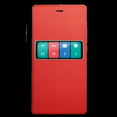 Smart folio WiBOARD premium Fever