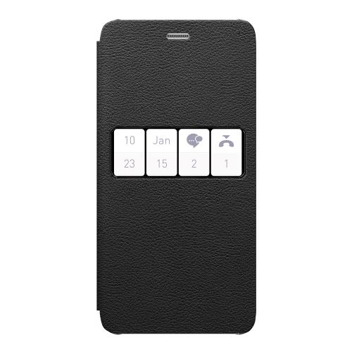 Smart folio Wiboard Ufeel Prime