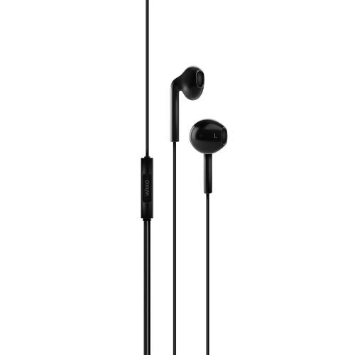 Wiko Wired Earphones