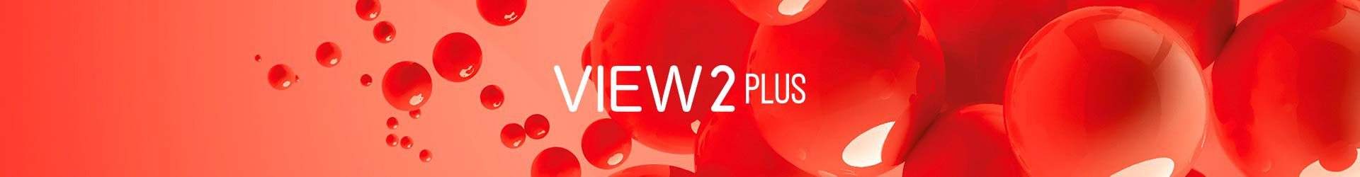 smartphone Wiko View2 Plus