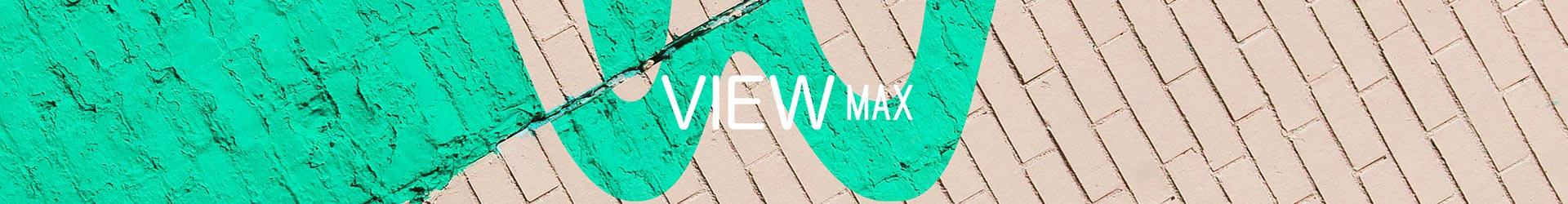 Smartphone View Max
