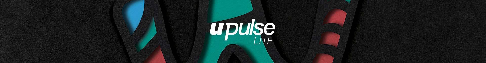 upulse_lite