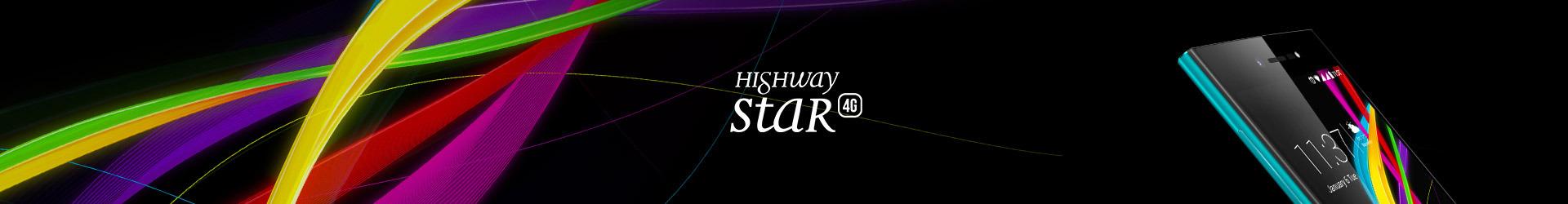 highway_star
