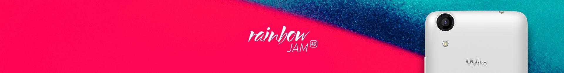 rainbow_jam_4g