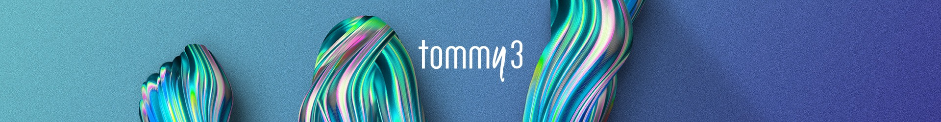 Smartphone Tommy3
