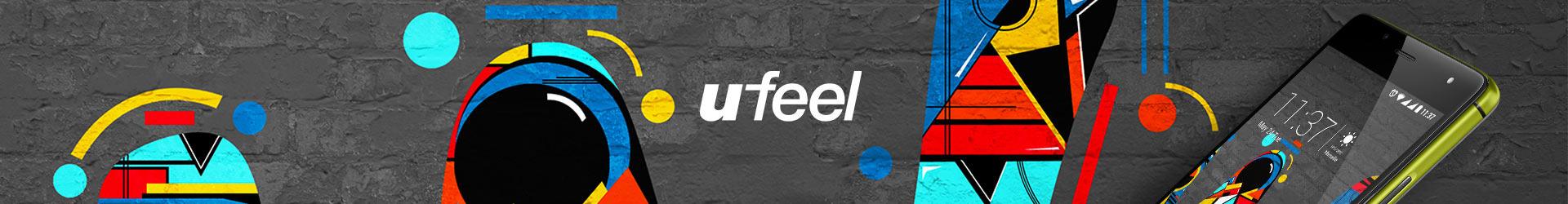 u-feel