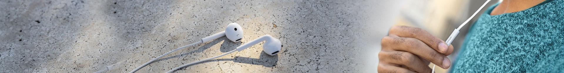 wired_earphones