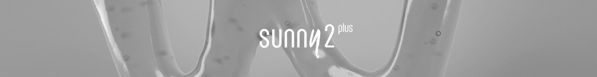 sunny2 plus