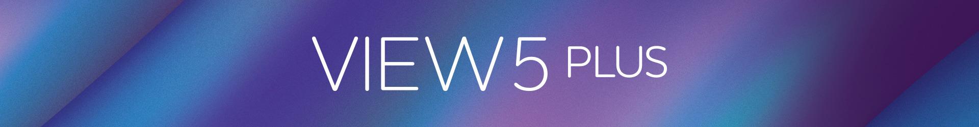 Wiko View5 Plus