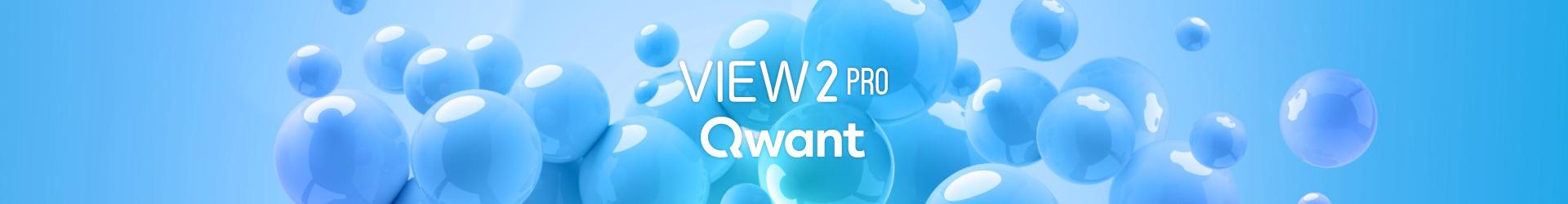 view2_pro_qwant