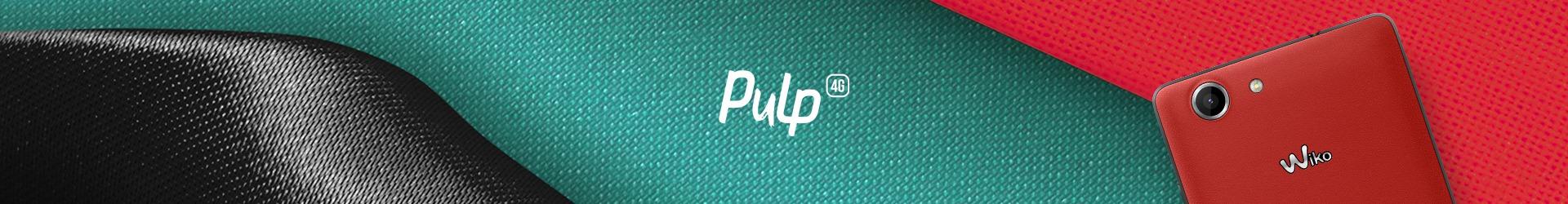 pulp_4g
