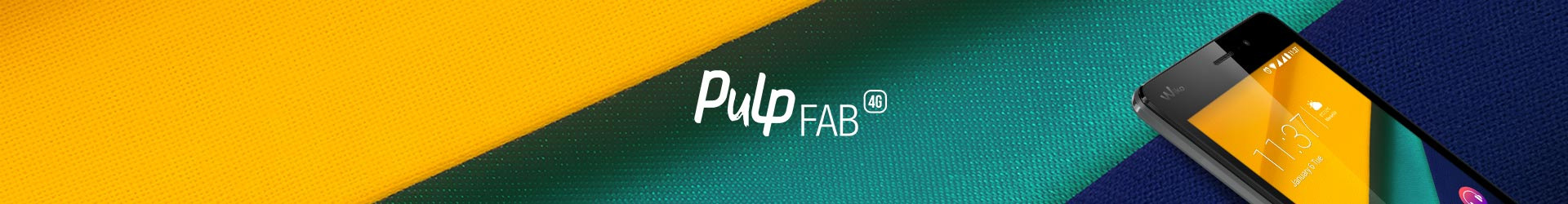 pulp_fab_4g