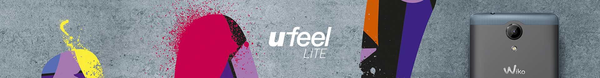 ufeel_lite